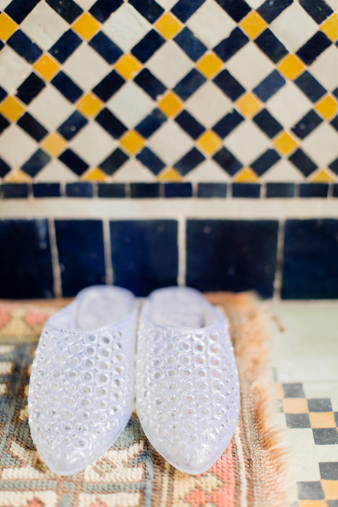 Melissa Kruse Photography - Rabat Morocco (web)-26.jpg