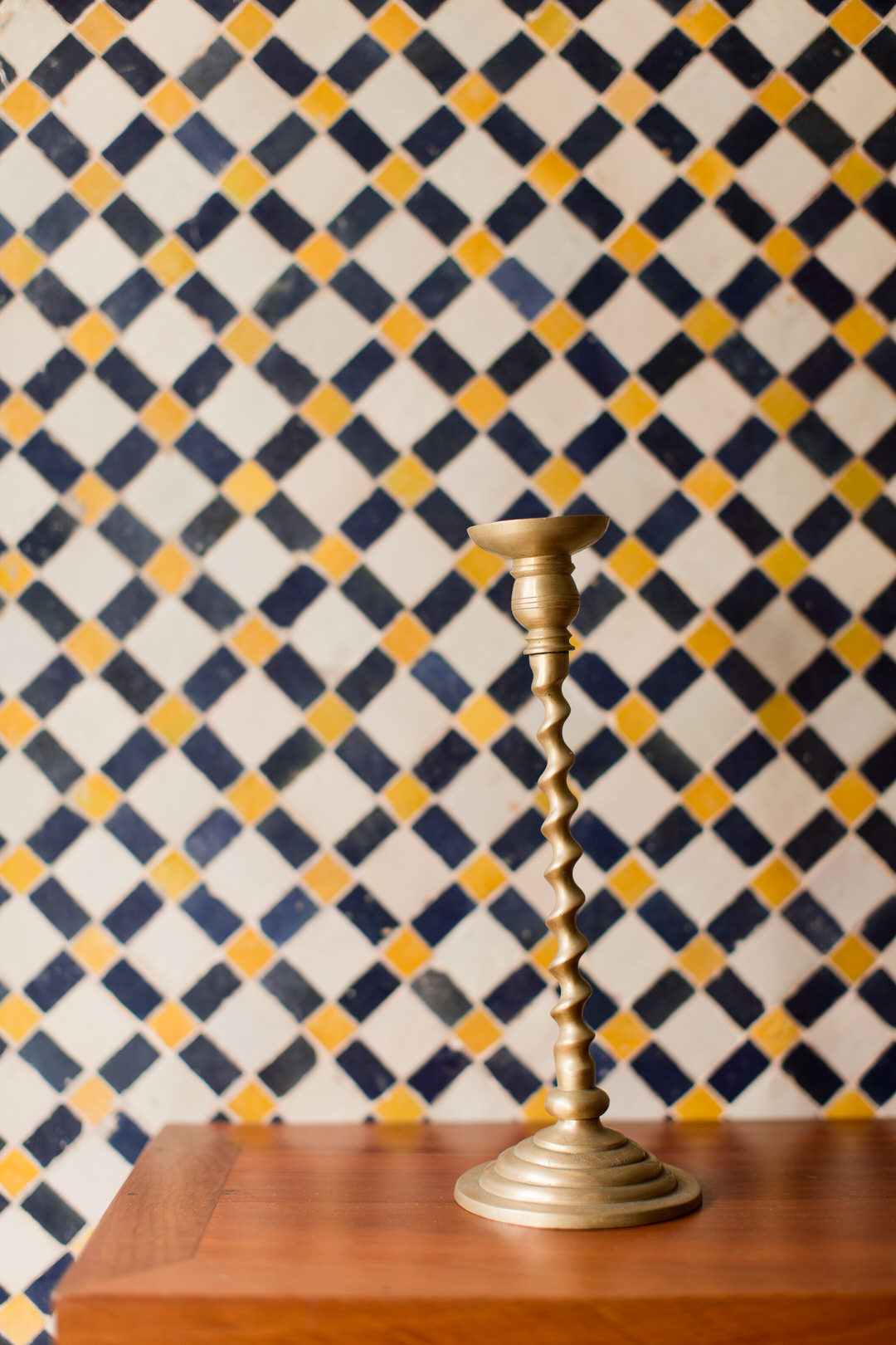 Melissa Kruse Photography - Rabat Morocco (web)-27.jpg