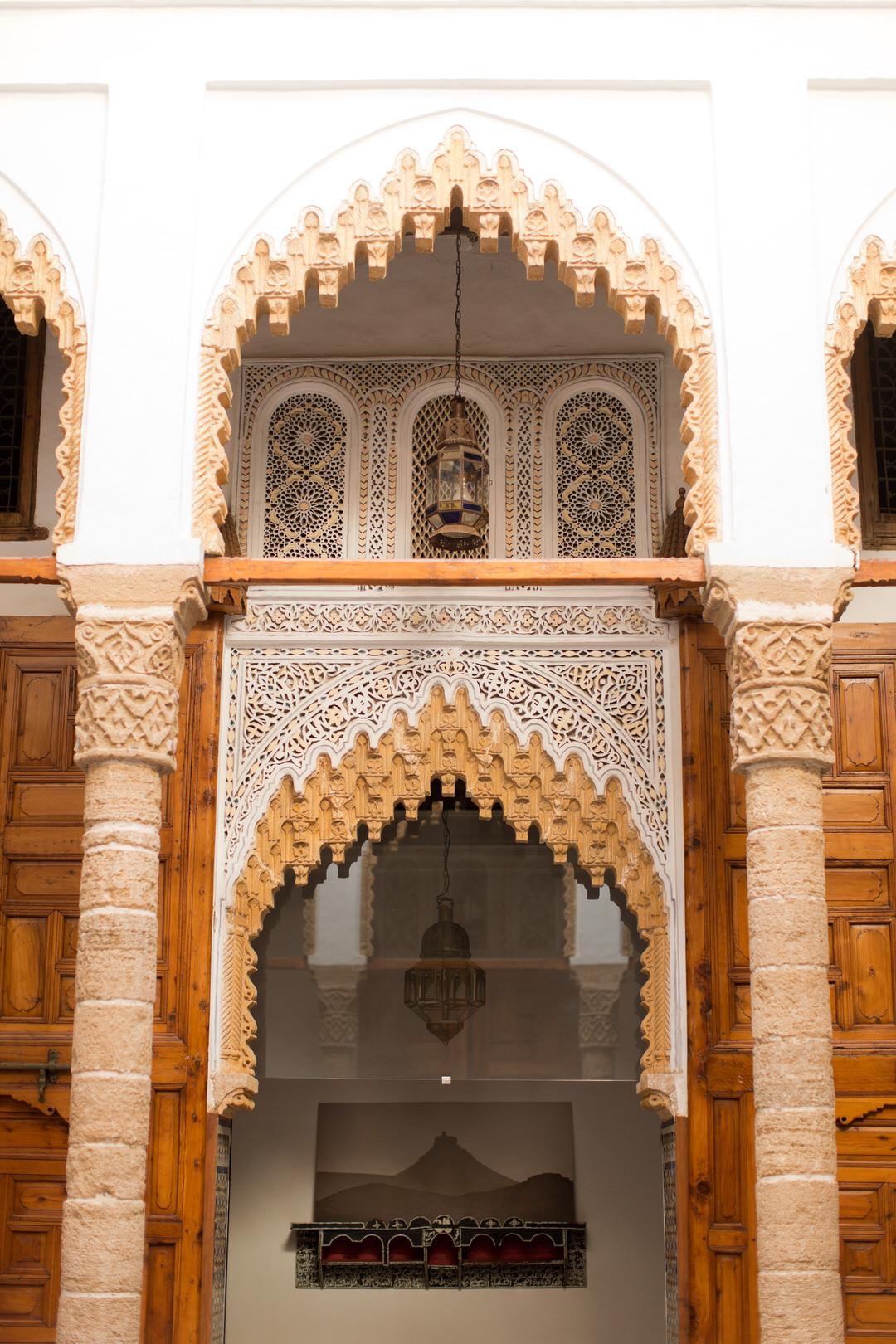 Melissa Kruse Photography - Rabat Morocco (web)-28.jpg