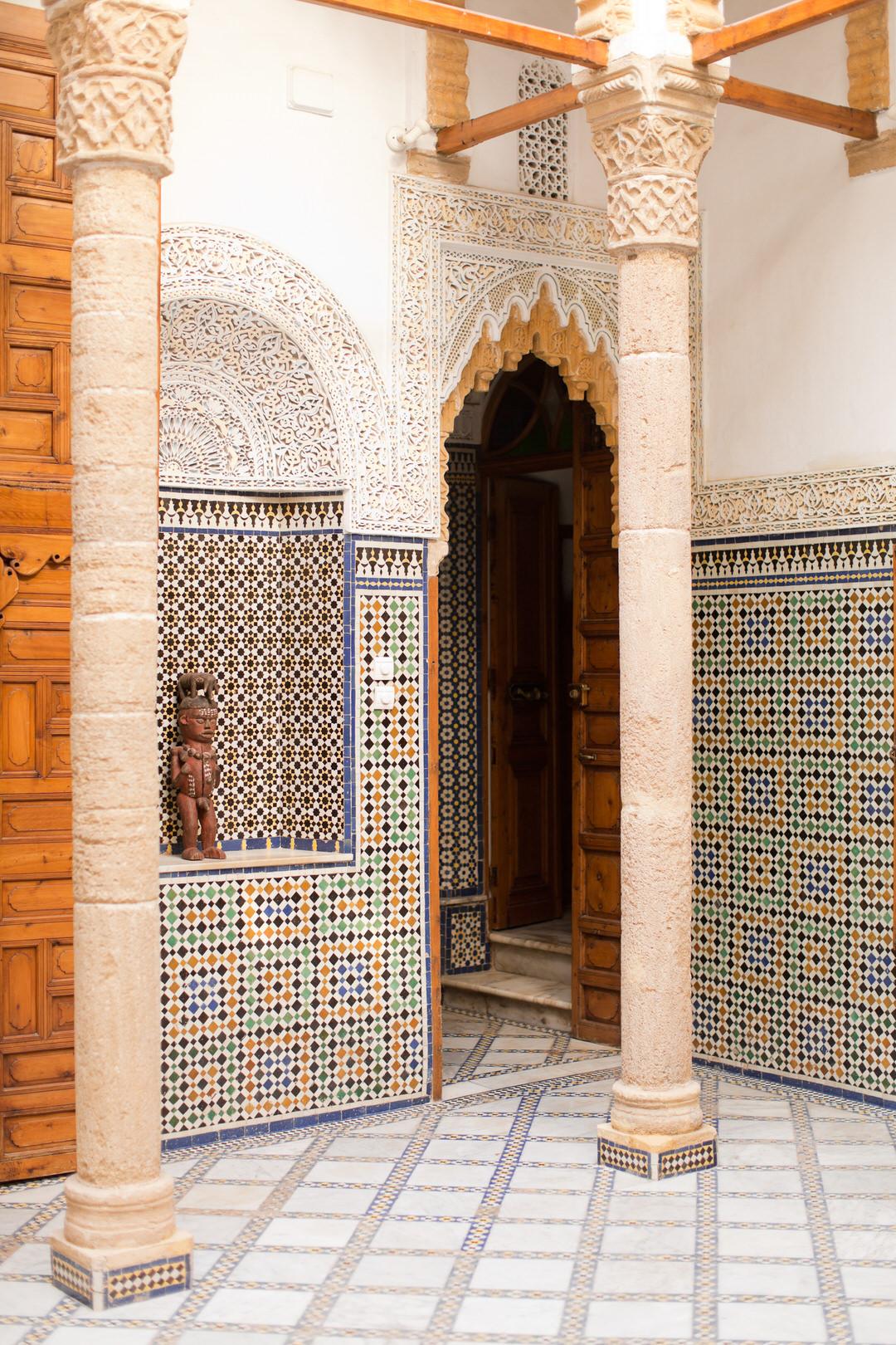 Melissa Kruse Photography - Rabat Morocco (web)-29.jpg