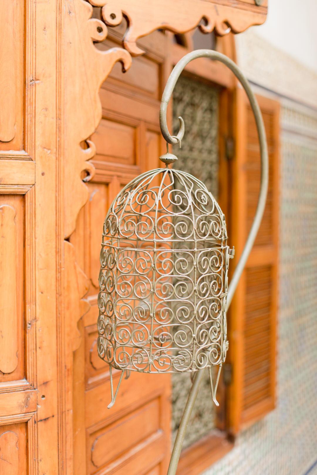 Melissa Kruse Photography - Rabat Morocco (web)-35.jpg