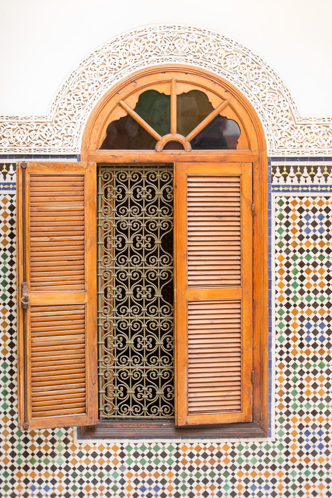 Melissa Kruse Photography - Rabat Morocco (web)-31.jpg