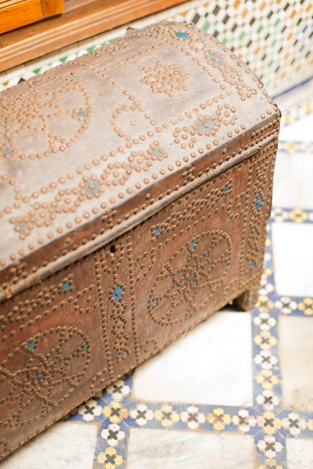 Melissa Kruse Photography - Rabat Morocco (web)-37.jpg