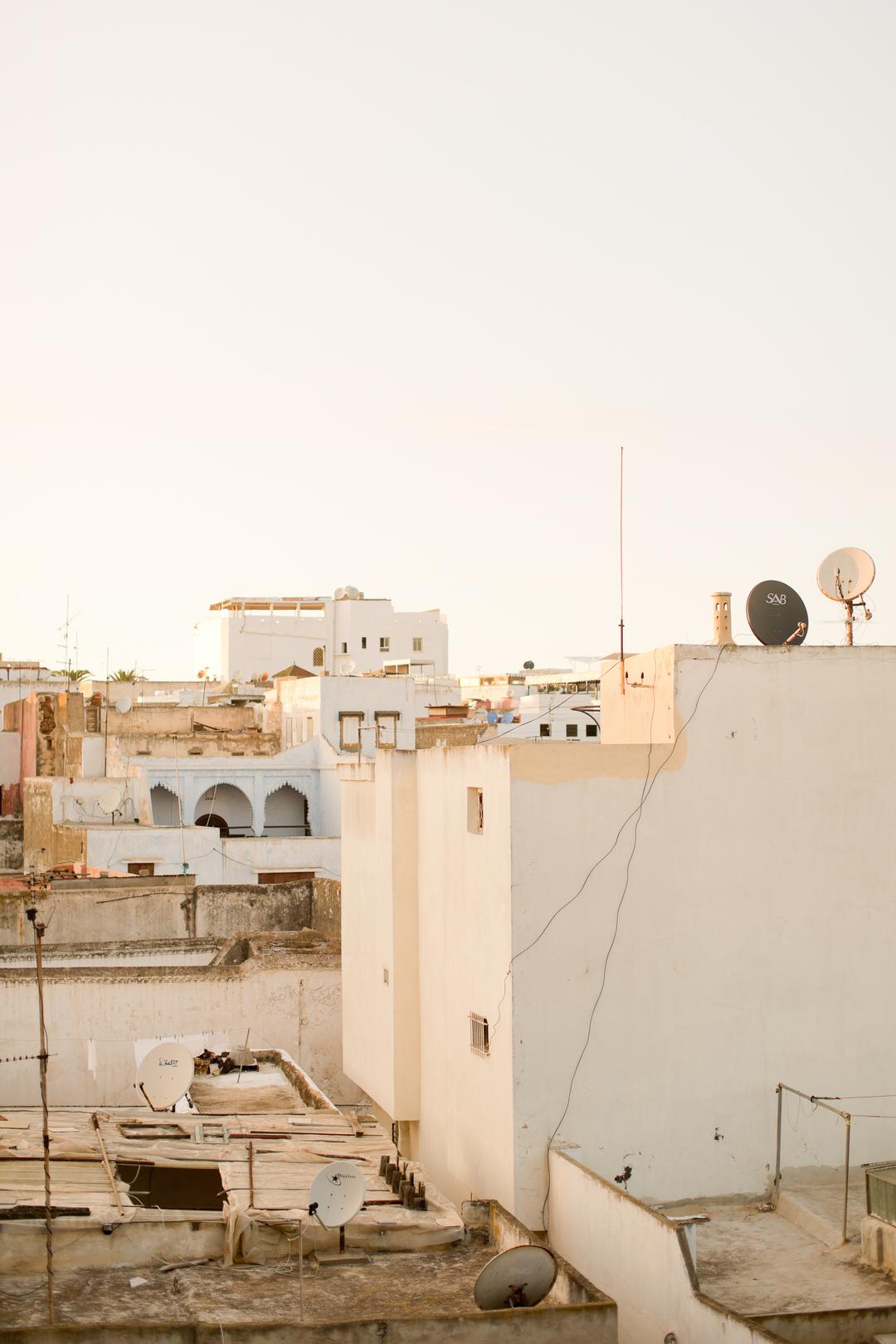 Melissa Kruse Photography - Rabat Morocco (web)-43.jpg