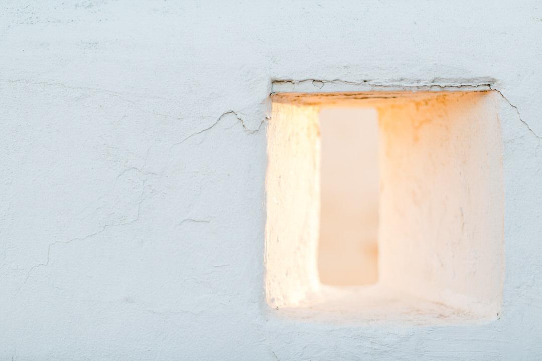 Melissa Kruse Photography - Rabat Morocco (web)-46.jpg