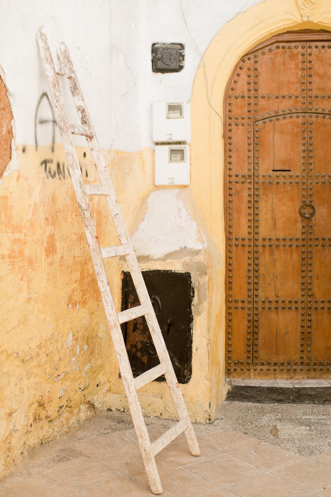 Melissa Kruse Photography - Rabat Morocco (web)-49.jpg