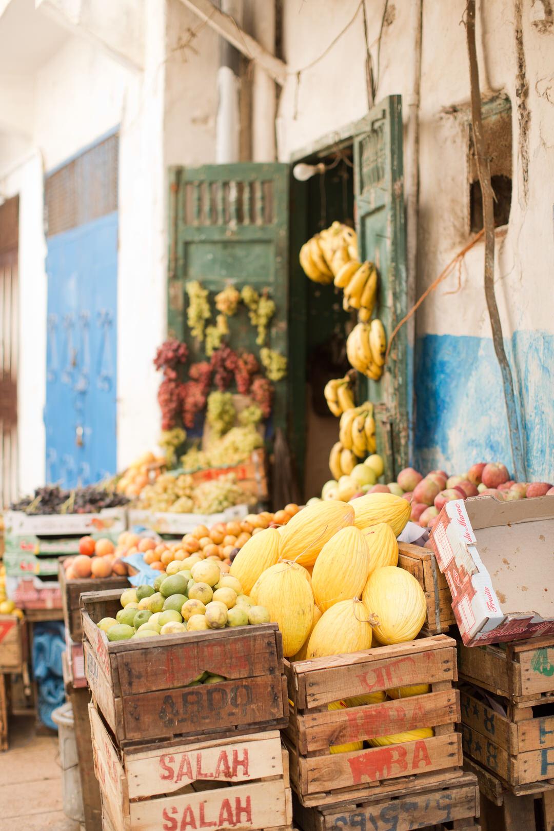 Melissa Kruse Photography - Rabat Morocco (web)-50.jpg