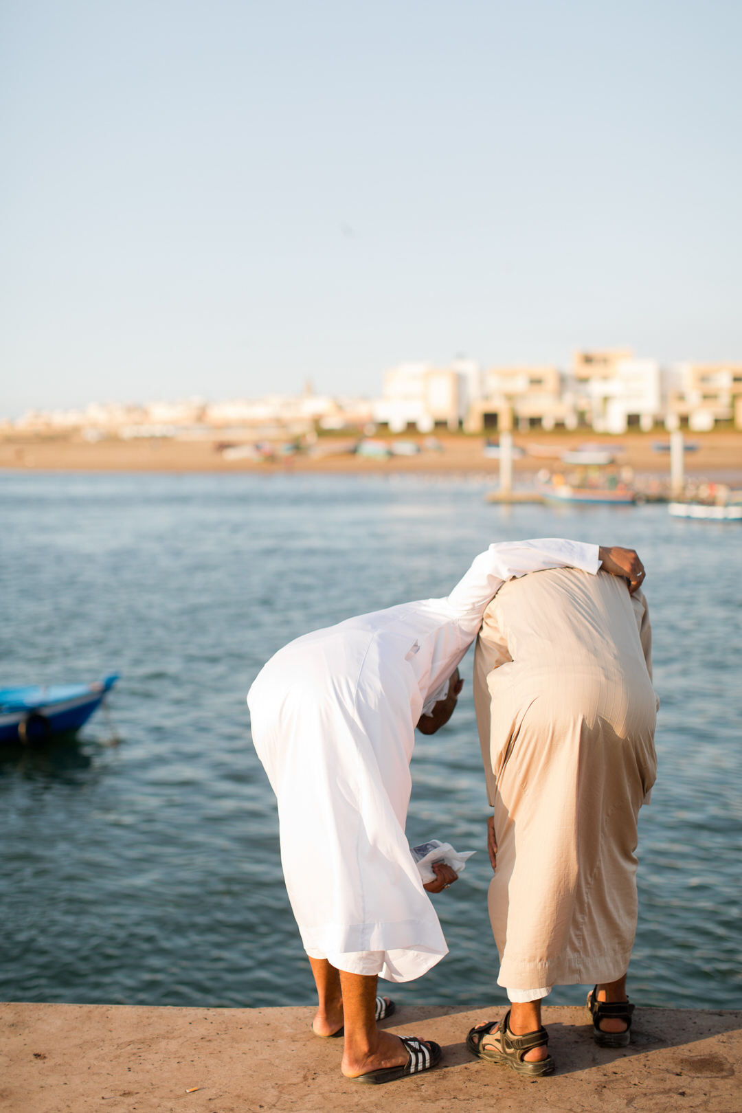 Melissa Kruse Photography - Rabat Morocco (web)-59.jpg