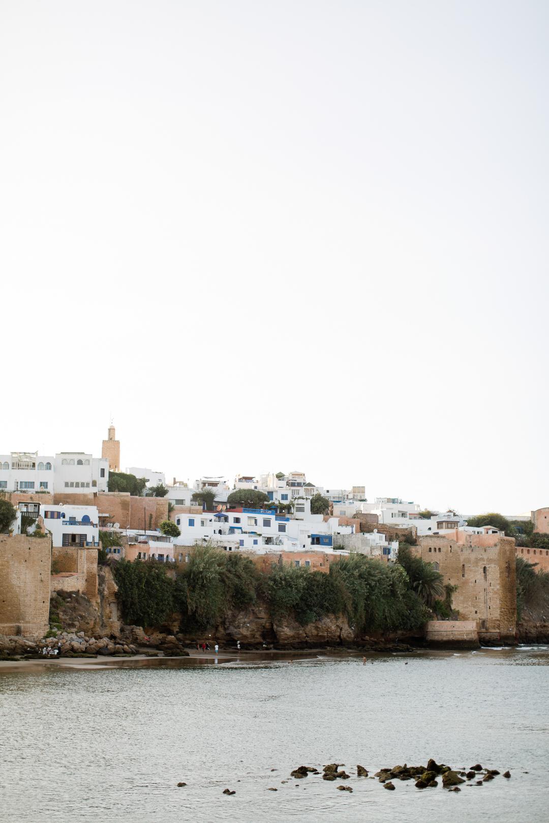 Melissa Kruse Photography - Rabat Morocco (web)-64.jpg
