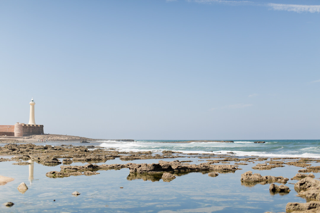 Melissa Kruse Photography - Rabat Morocco (web)-73.jpg