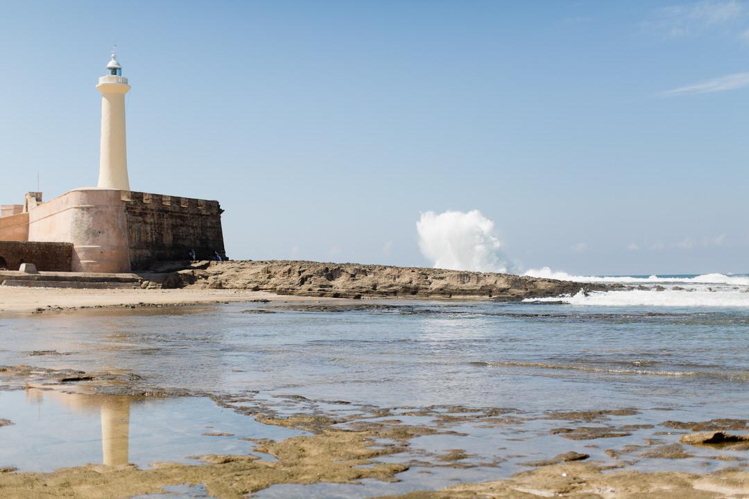 Melissa Kruse Photography - Rabat Morocco (web)-80.jpg