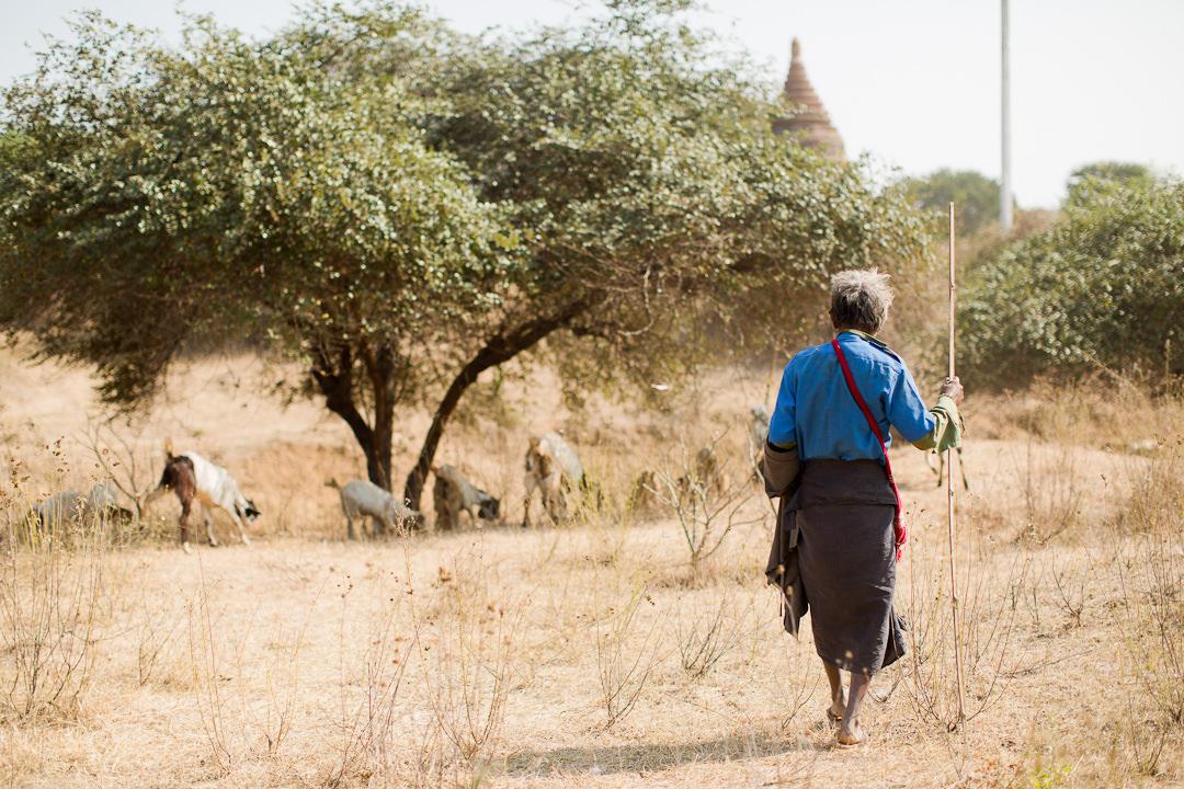 Melissa Kruse Photography - Myanmar-9.jpg