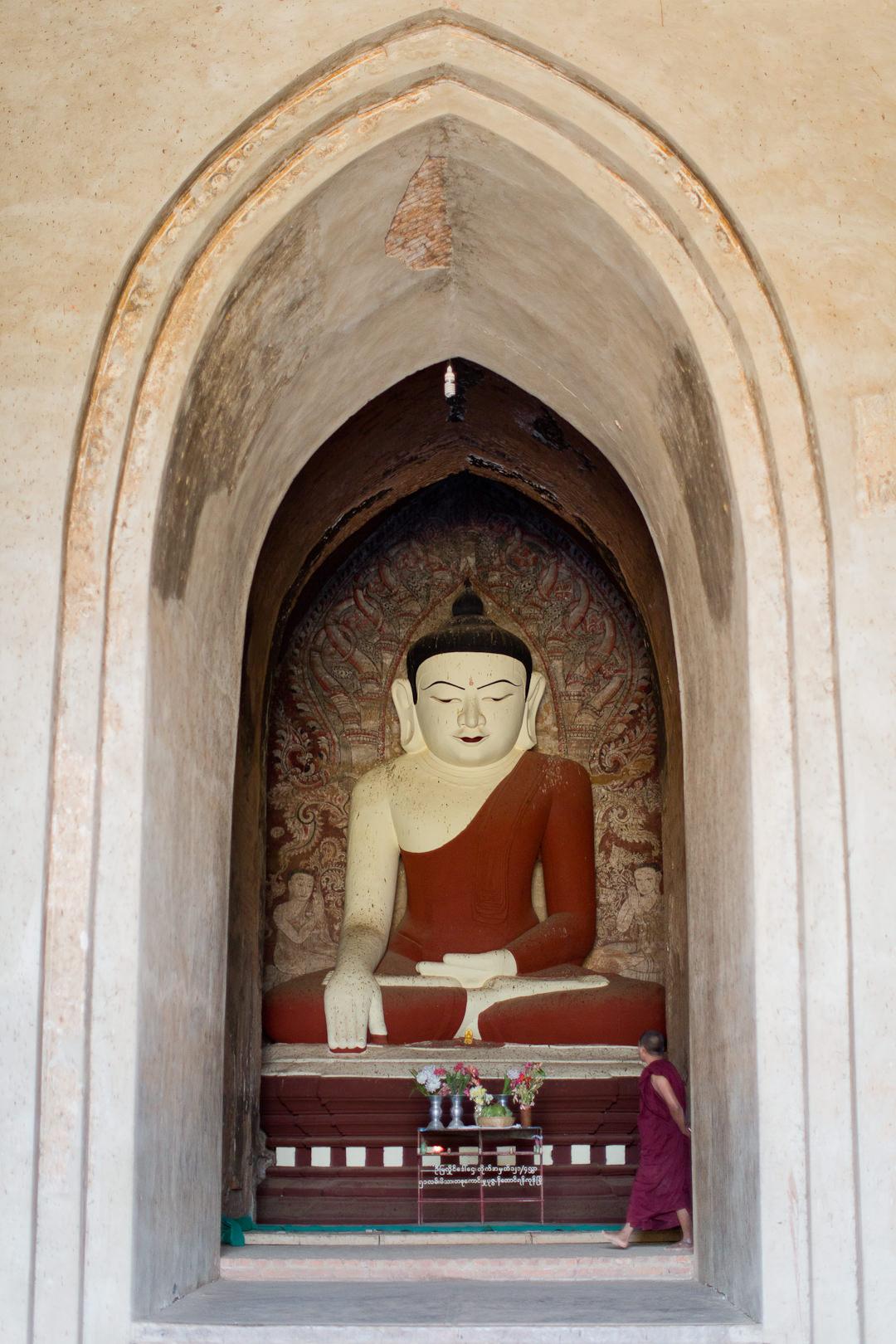 Melissa Kruse Photography - Myanmar-19.jpg
