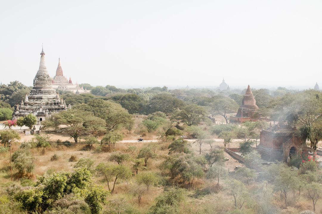 Melissa Kruse Photography - Myanmar-36.jpg