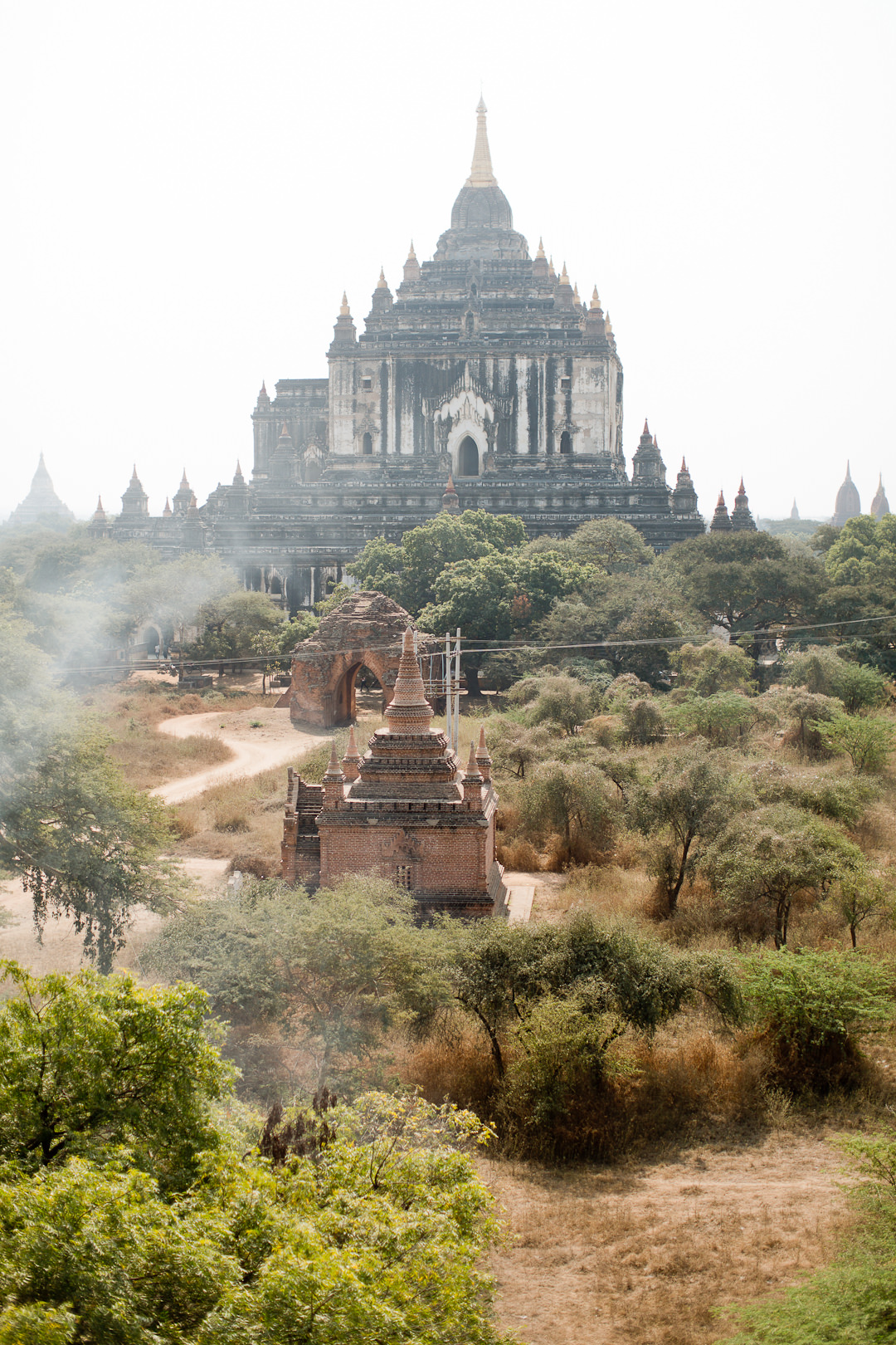 Melissa Kruse Photography - Myanmar-37.jpg
