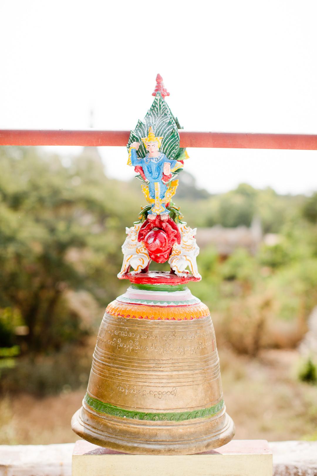 Melissa Kruse Photography - Myanmar-45.jpg