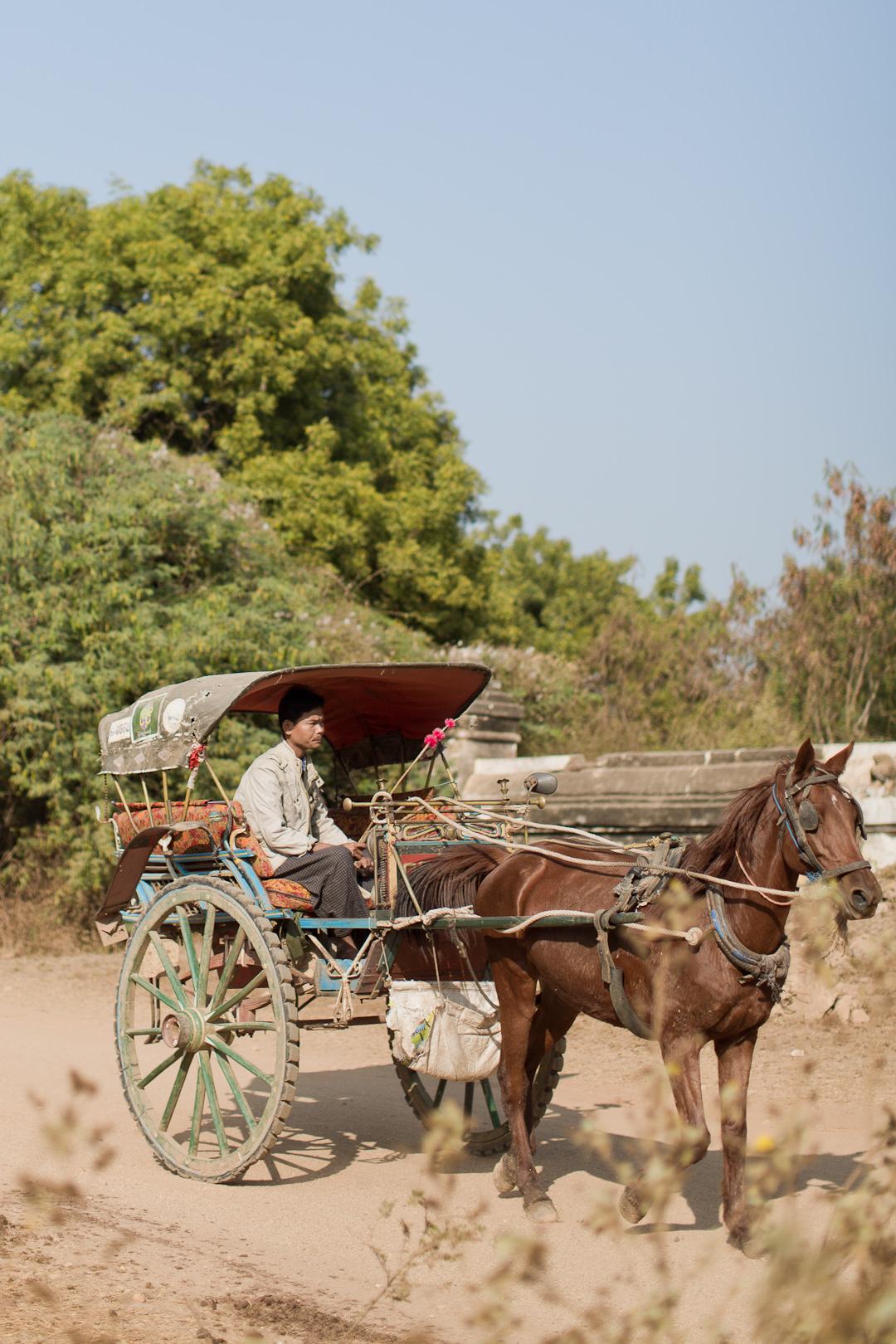 Melissa Kruse Photography - Myanmar-60.jpg