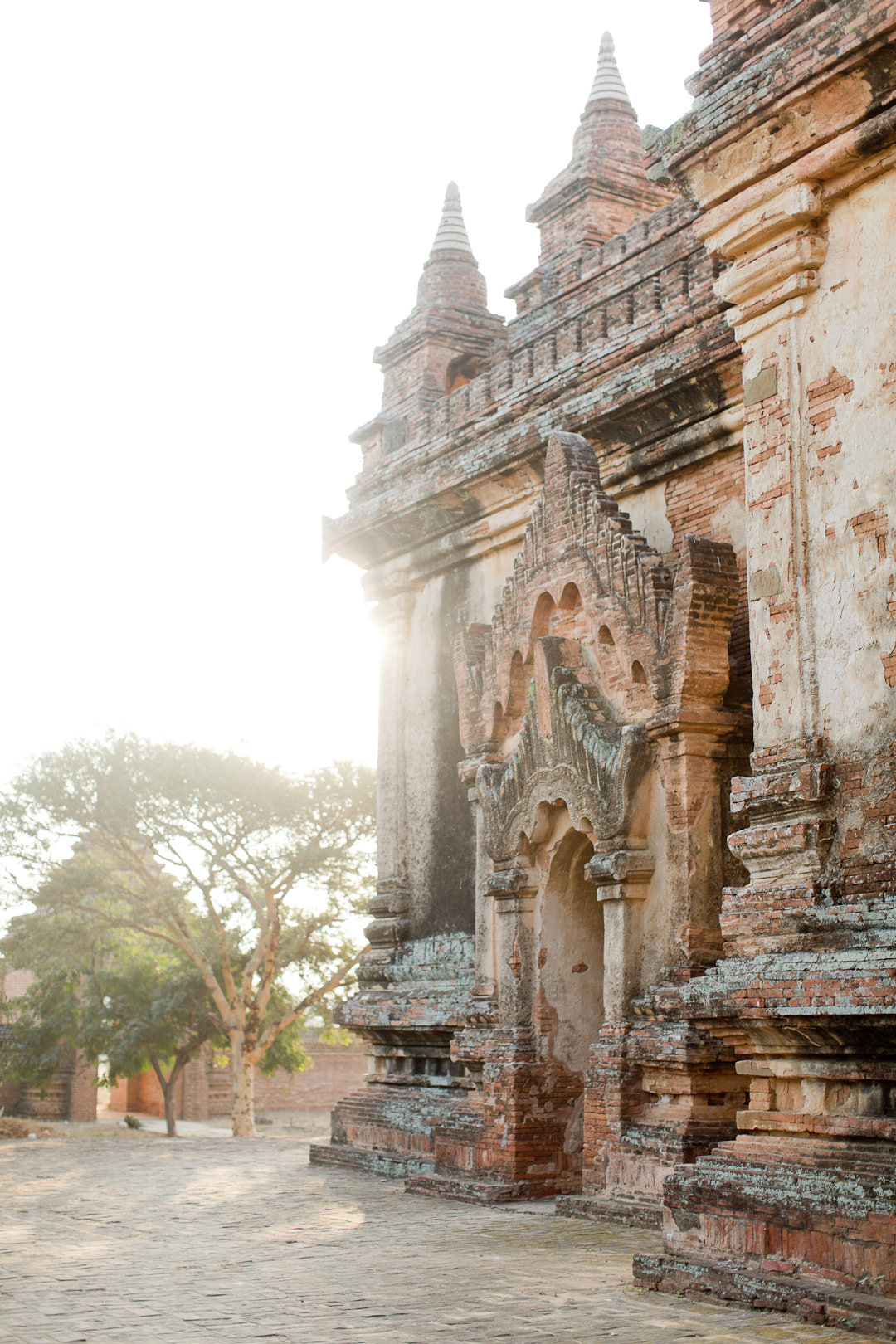 Melissa Kruse Photography - Myanmar-101.jpg