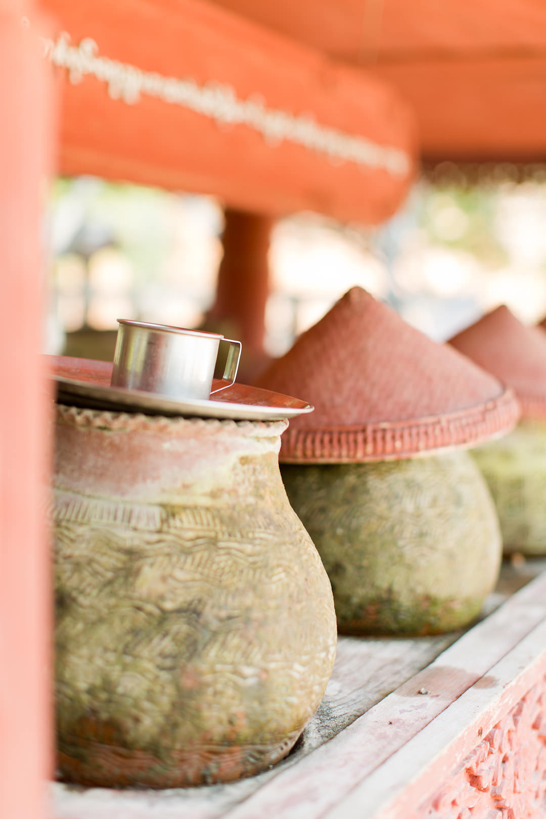 Melissa Kruse Photography - Myanmar-103.jpg