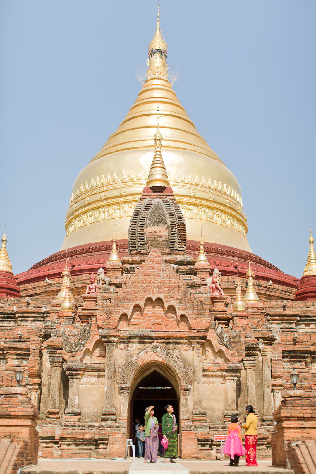Melissa Kruse Photography - Myanmar-102.jpg
