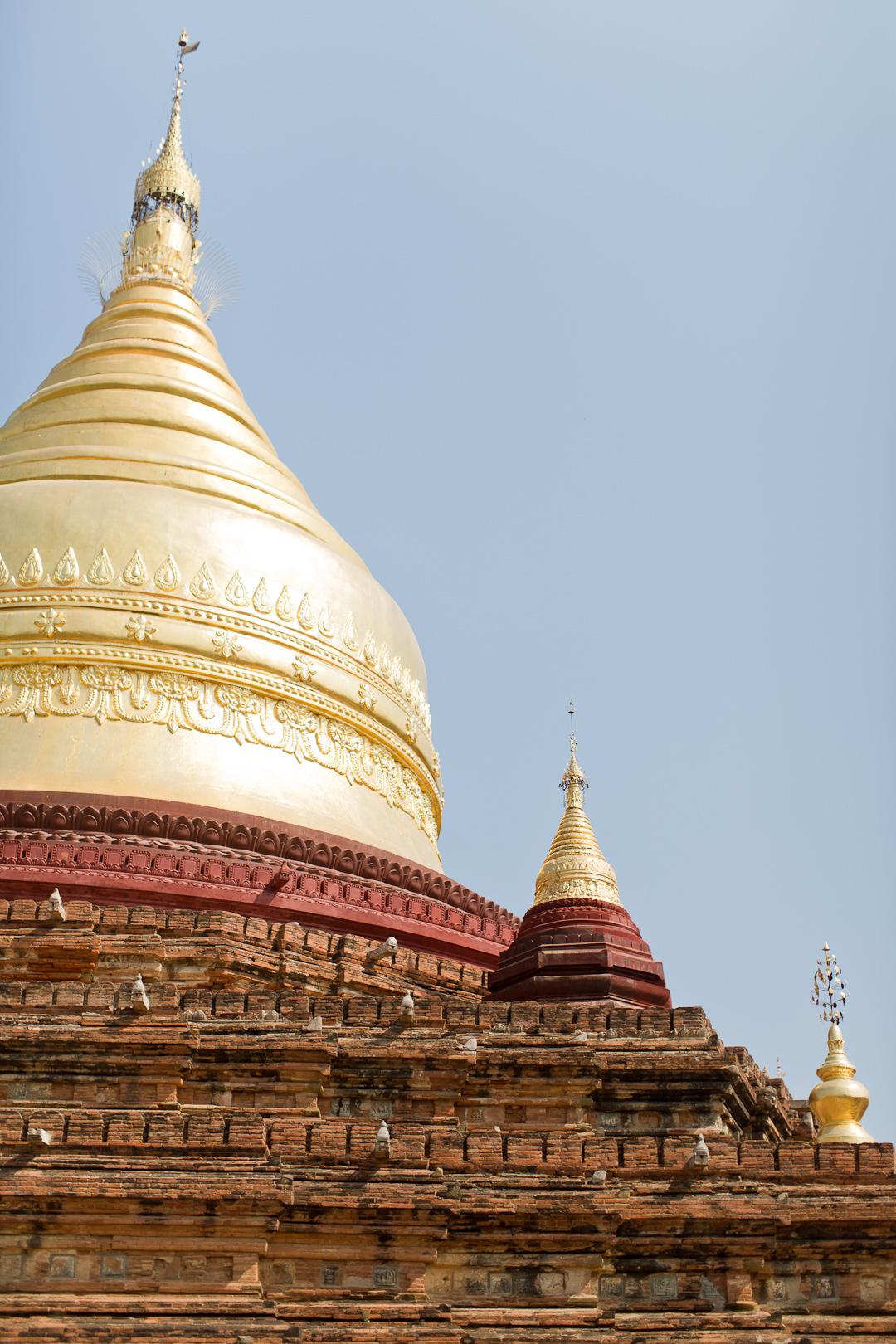 Melissa Kruse Photography - Myanmar-106.jpg