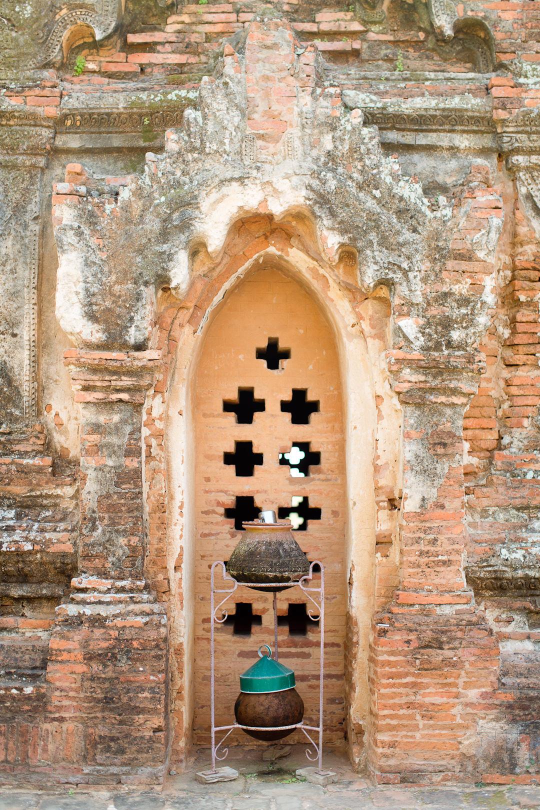 Melissa Kruse Photography - Myanmar-114.jpg