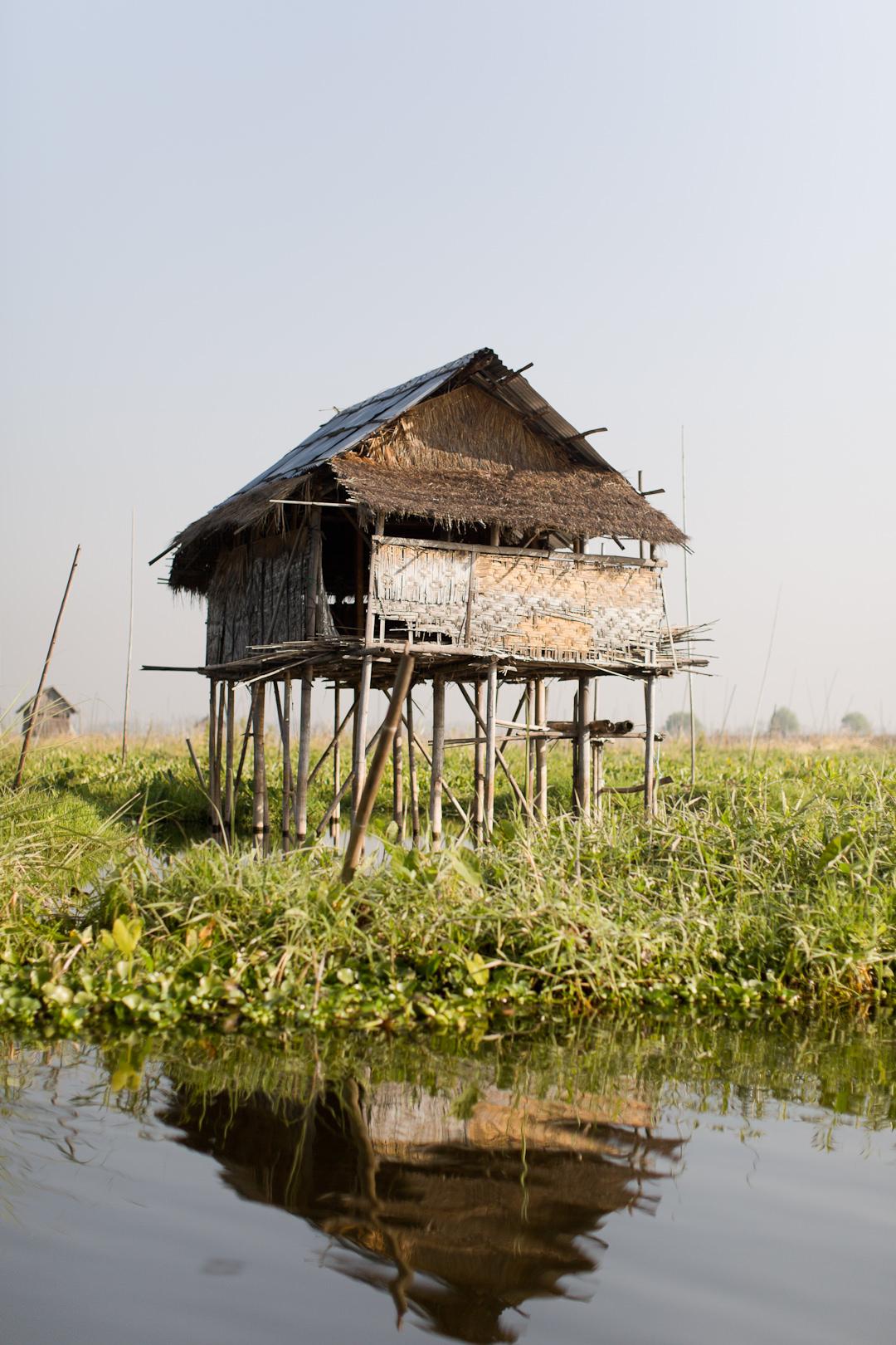 Melissa Kruse Photography - Myanmar-126.jpg