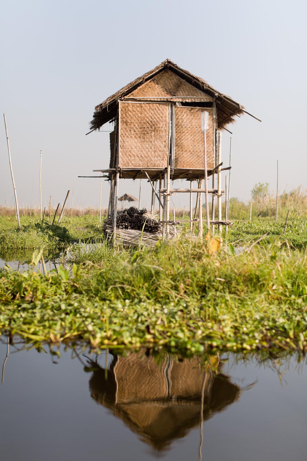 Melissa Kruse Photography - Myanmar-127.jpg