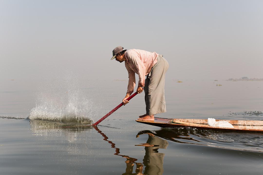 Melissa Kruse Photography - Myanmar-131.jpg
