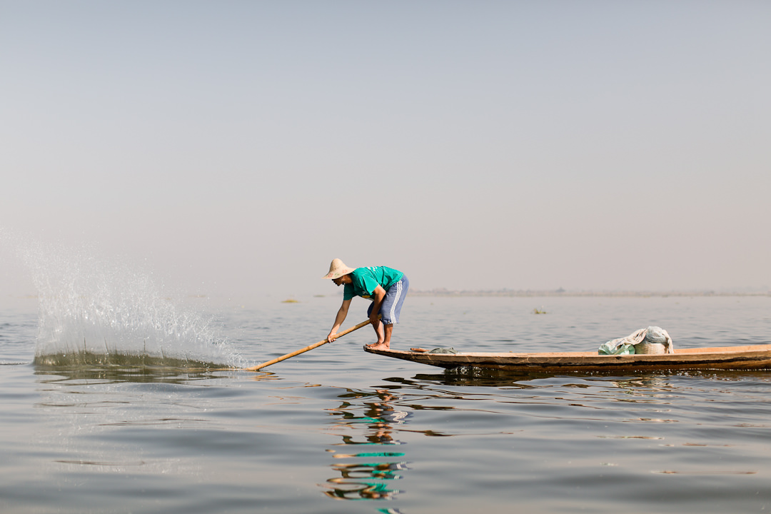 Melissa Kruse Photography - Myanmar-134.jpg