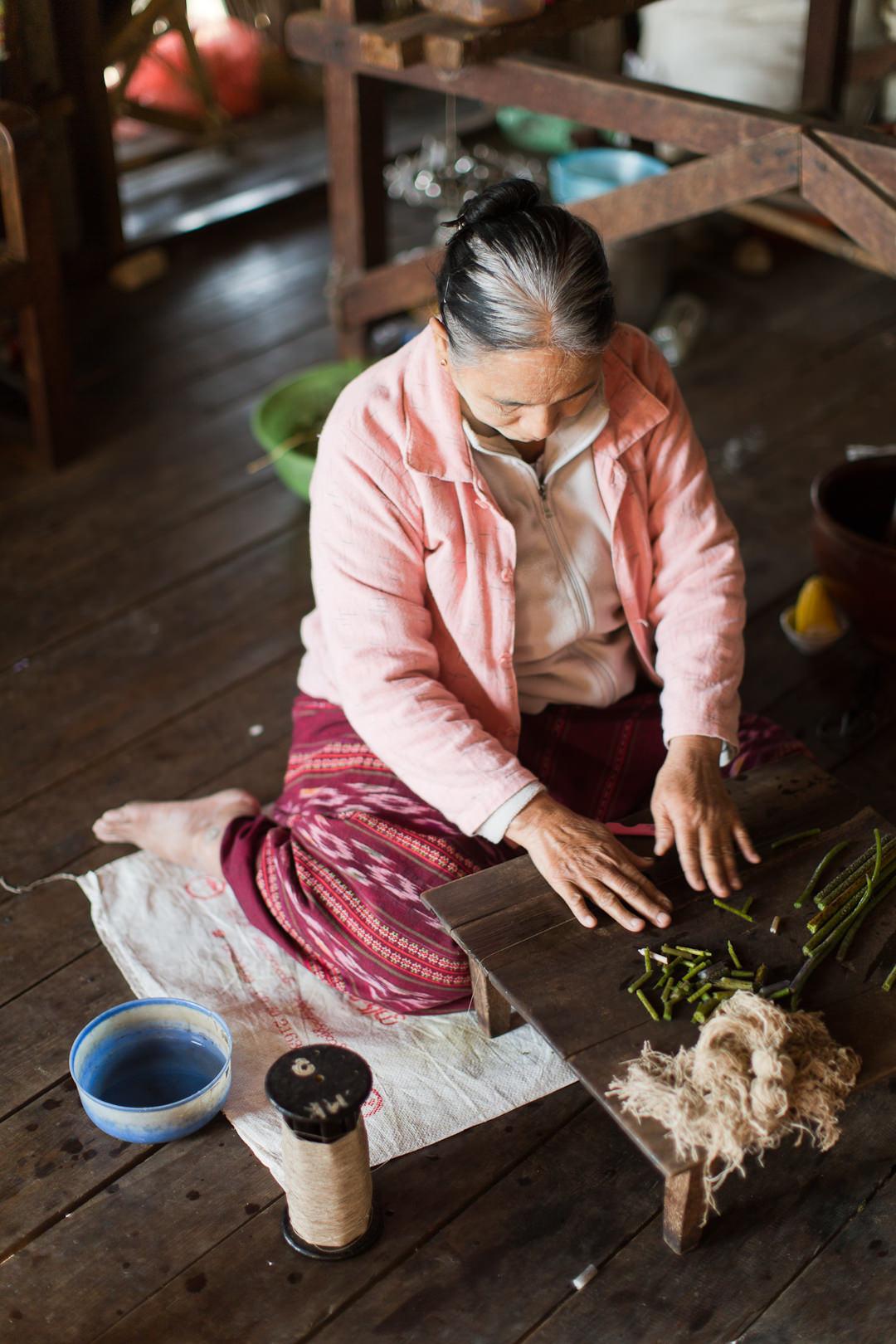 Melissa Kruse Photography - Myanmar-136.jpg