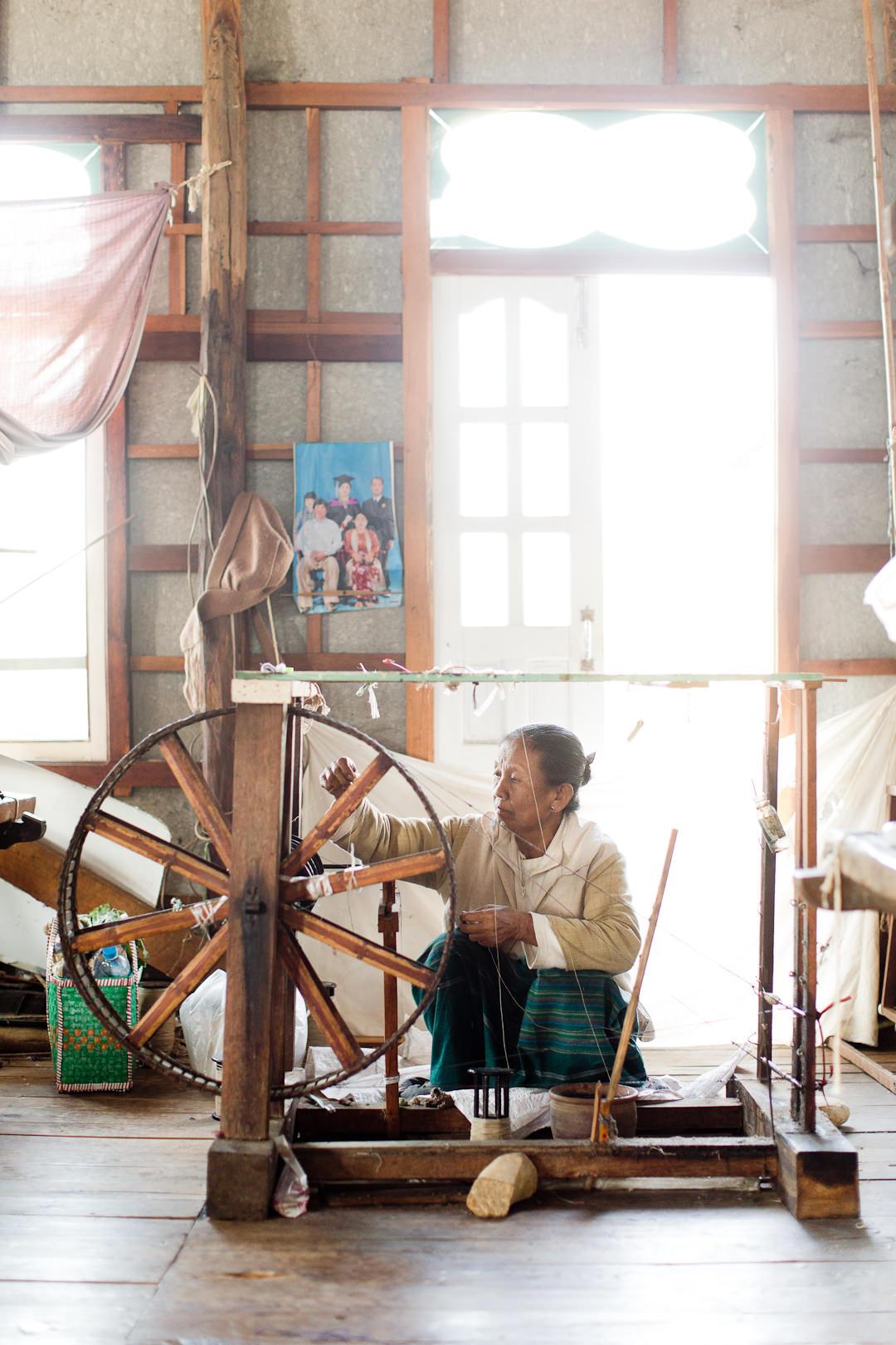 Melissa Kruse Photography - Myanmar-152.jpg