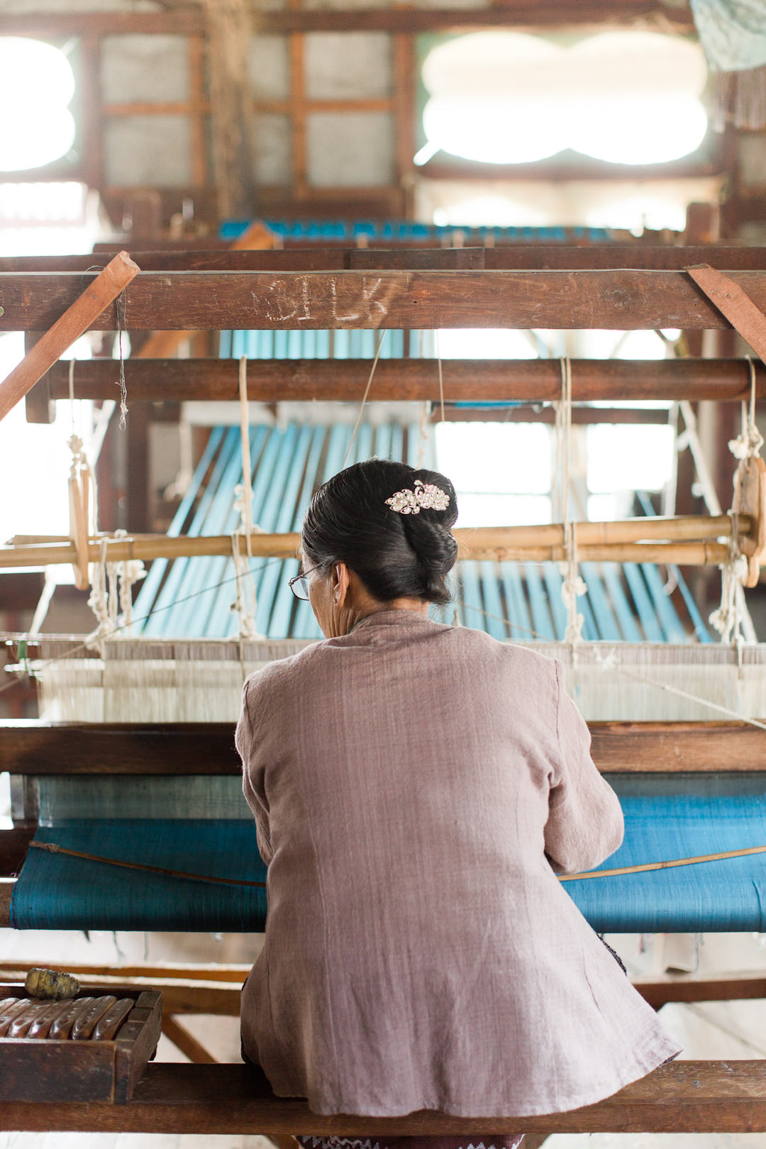 Melissa Kruse Photography - Myanmar-156.jpg
