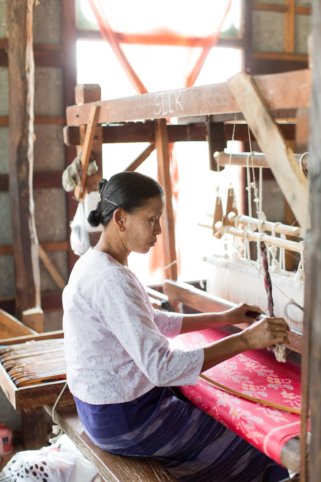 Melissa Kruse Photography - Myanmar-167.jpg