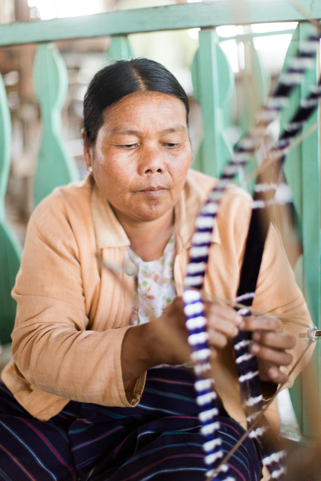Melissa Kruse Photography - Myanmar-168.jpg