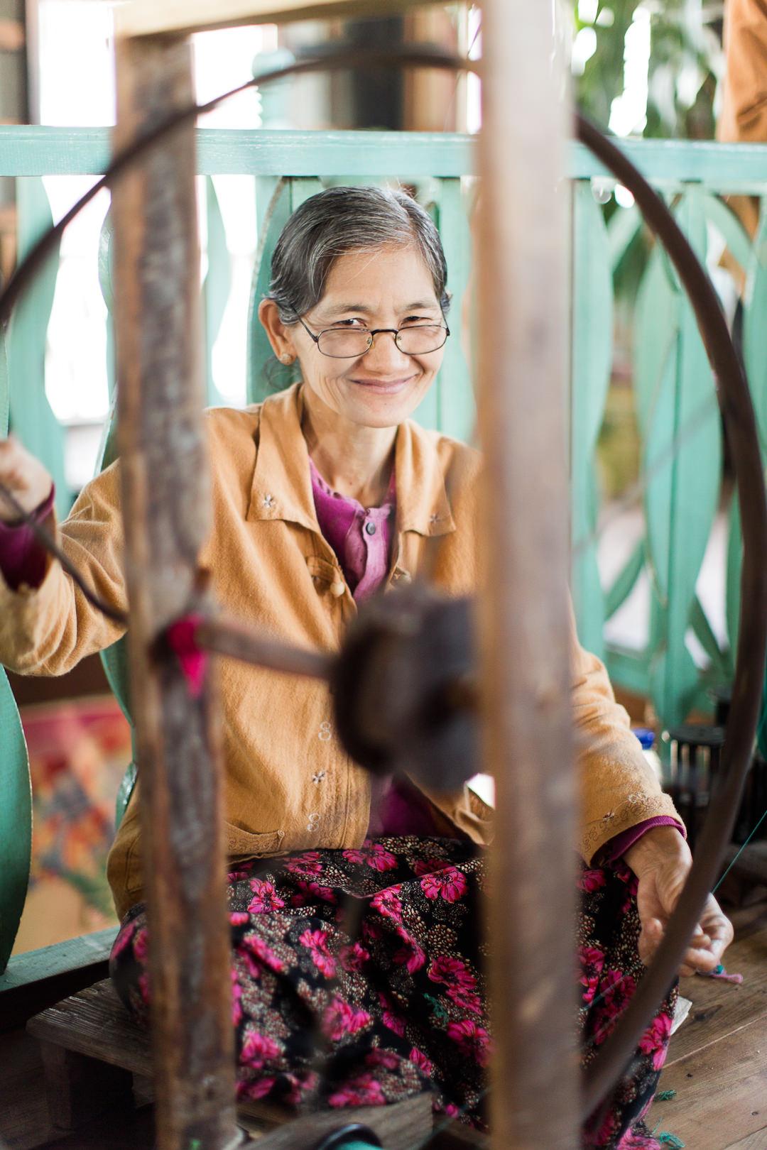 Melissa Kruse Photography - Myanmar-169.jpg