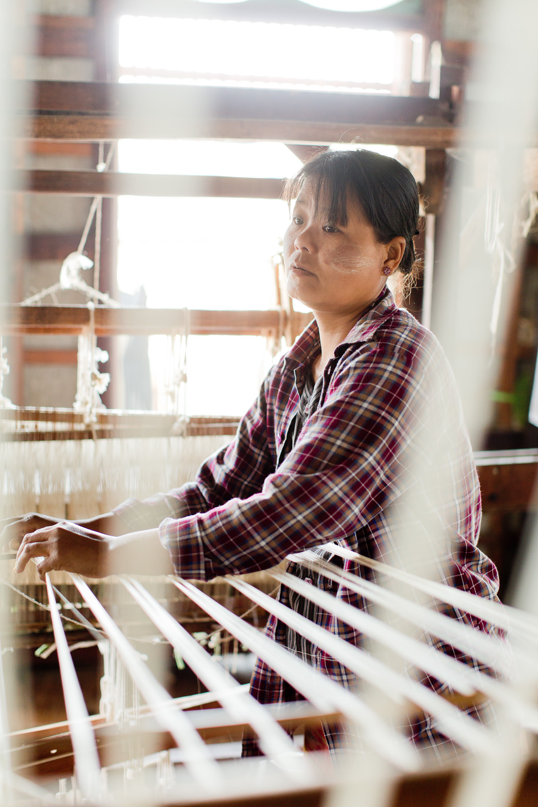 Melissa Kruse Photography - Myanmar-170.jpg