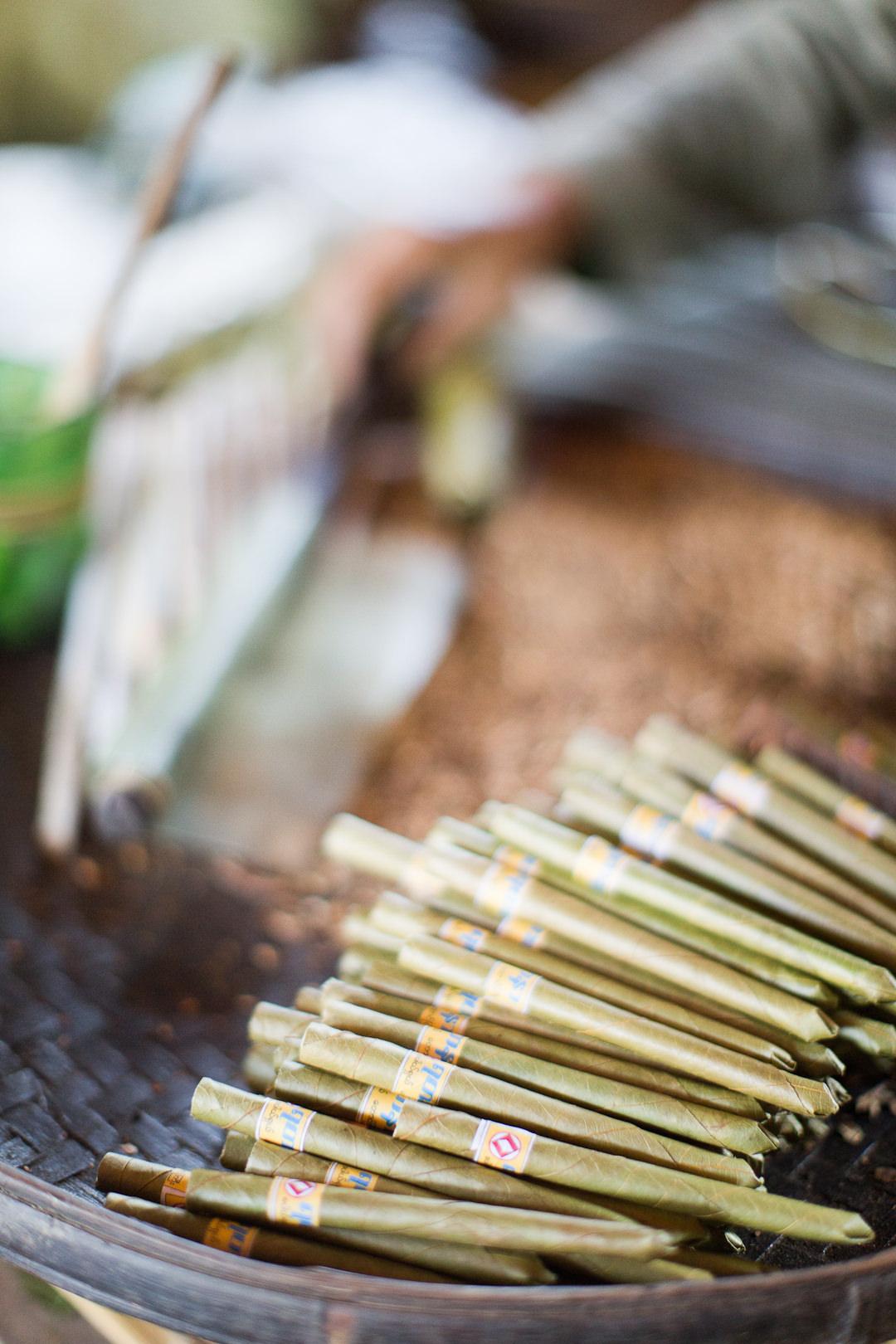 Melissa Kruse Photography - Myanmar-179.jpg