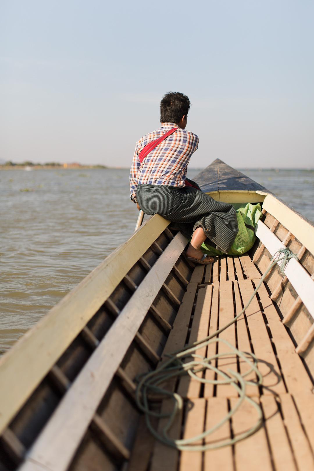 Melissa Kruse Photography - Myanmar-186.jpg