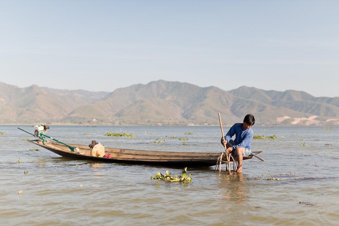 Melissa Kruse Photography - Myanmar-195.jpg