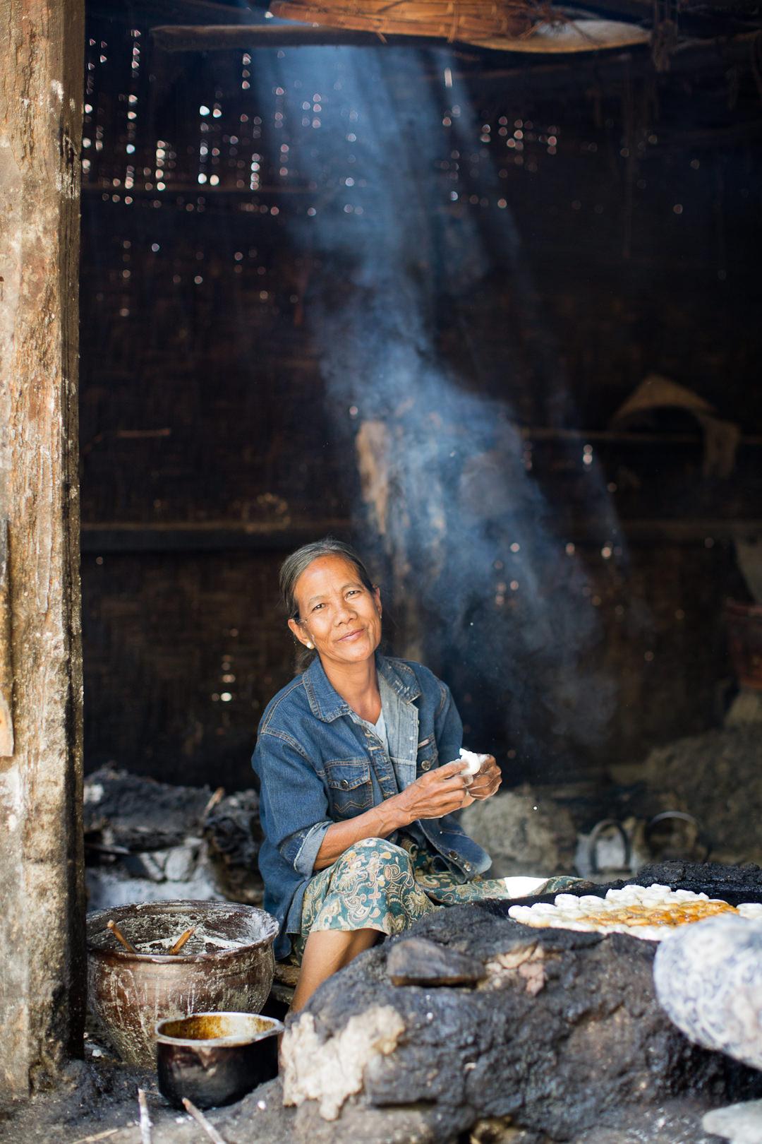 Melissa Kruse Photography - Myanmar-198.jpg
