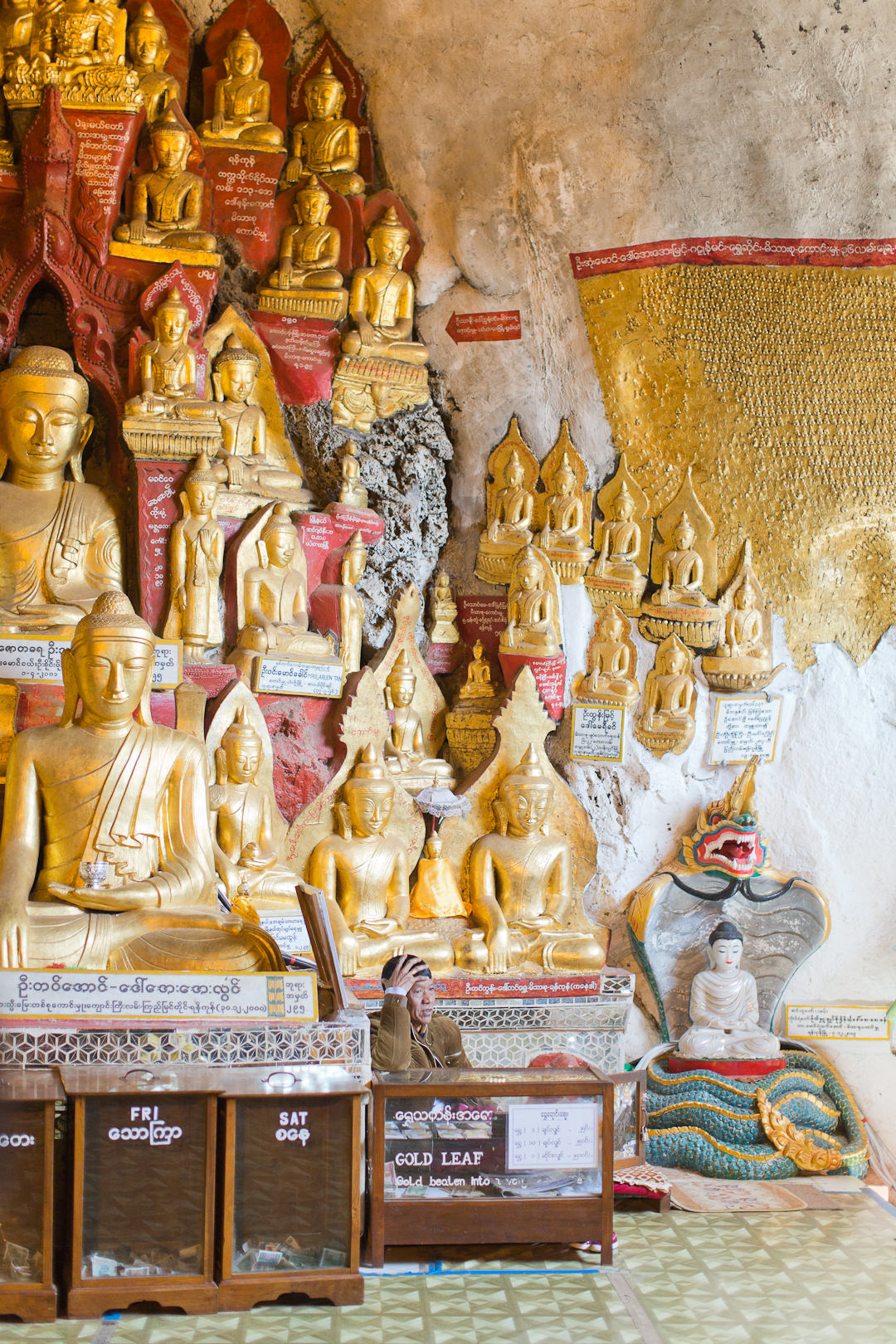 Melissa Kruse Photography - Myanmar-199.jpg