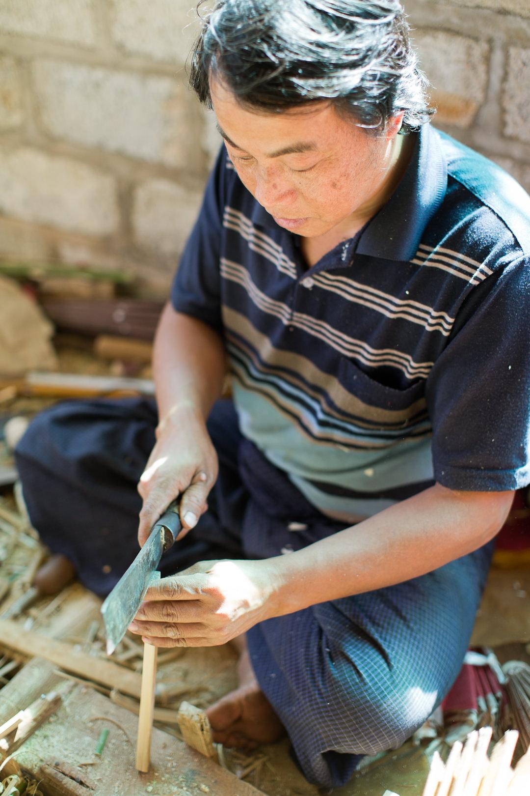 Melissa Kruse Photography - Myanmar-203.jpg