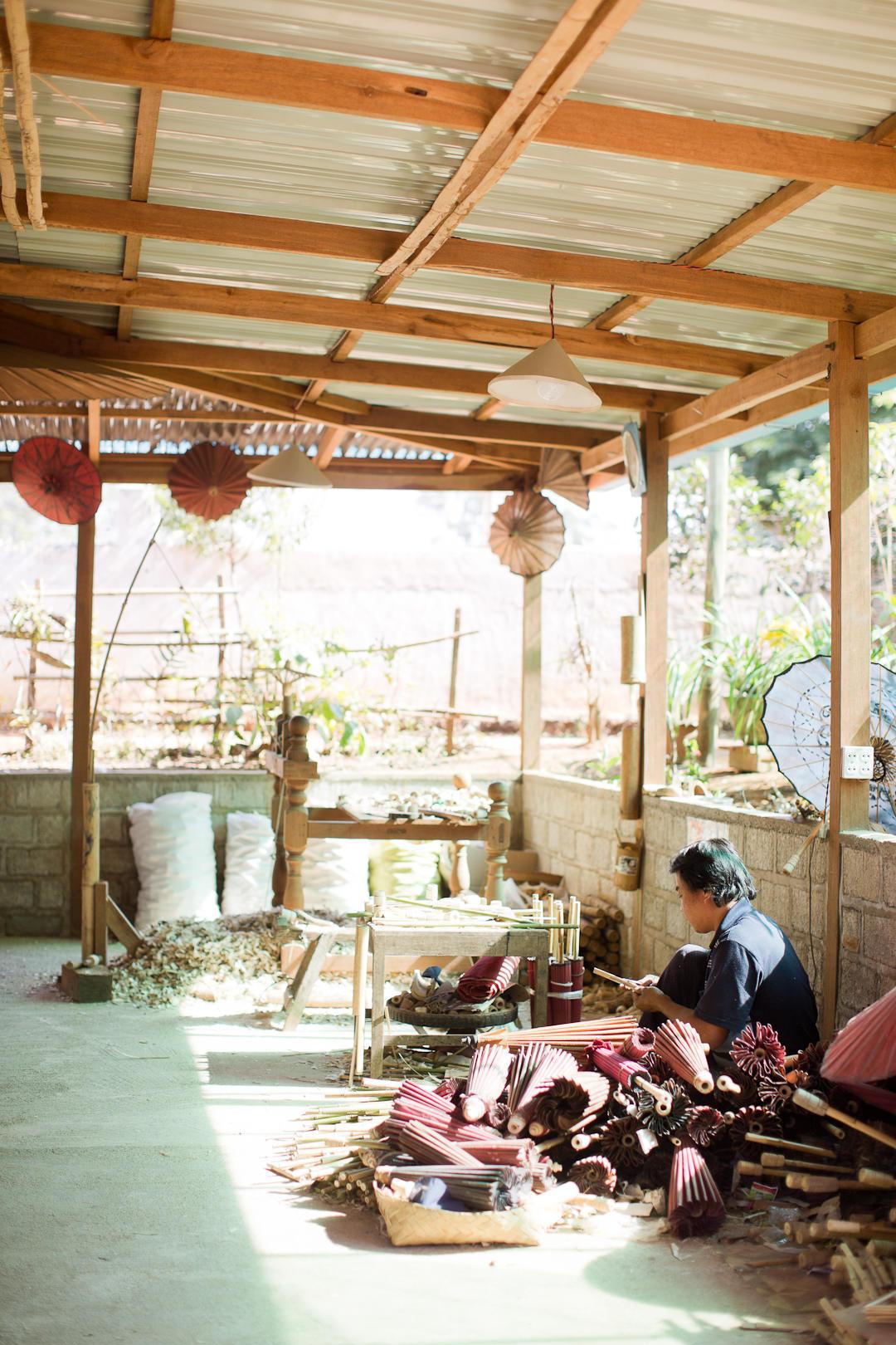 Melissa Kruse Photography - Myanmar-205.jpg