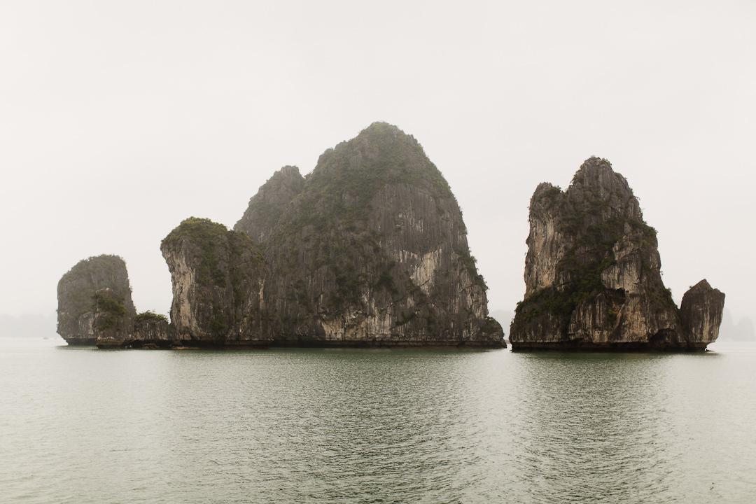 Melissa Kruse Photography - Vietnam-94.jpg