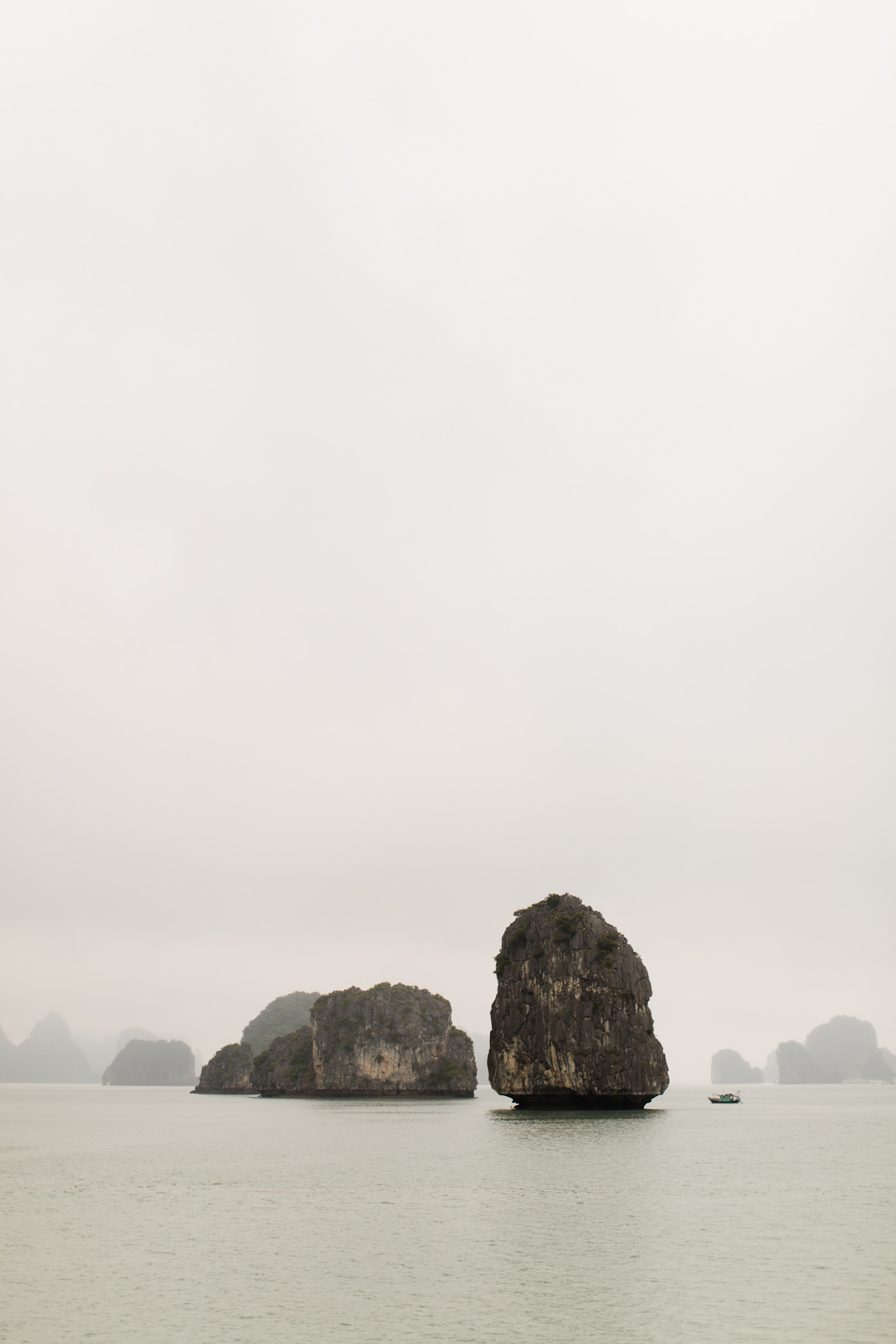Melissa Kruse Photography - Vietnam-98.jpg