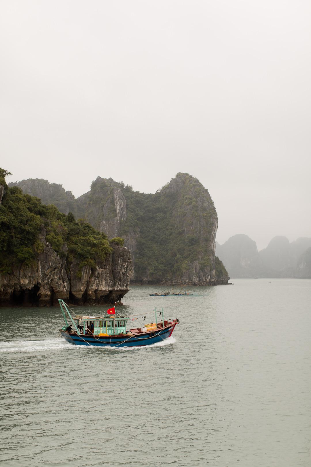 Melissa Kruse Photography - Vietnam-101.jpg