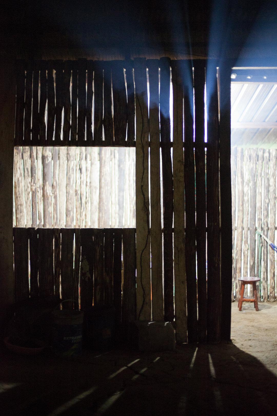 melissa kruse photography - chinimp tuna station, amazon, ecuador-1.jpg