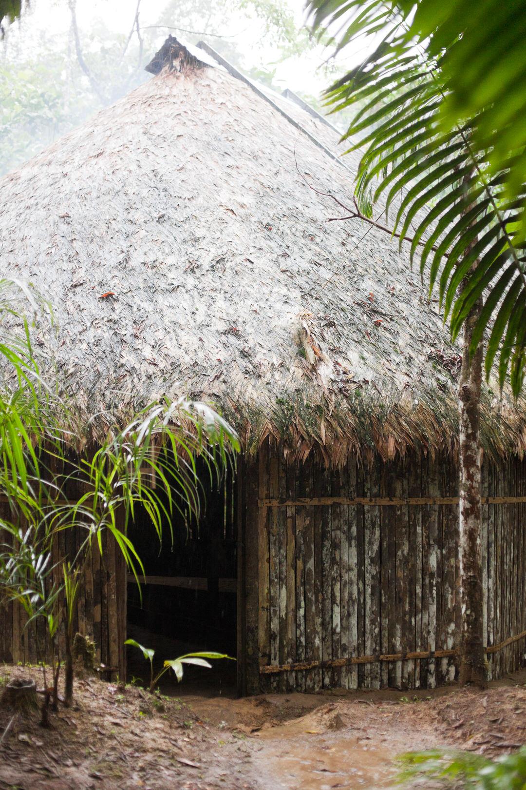 melissa kruse photography - chinimp tuna station, amazon, ecuador-15.jpg