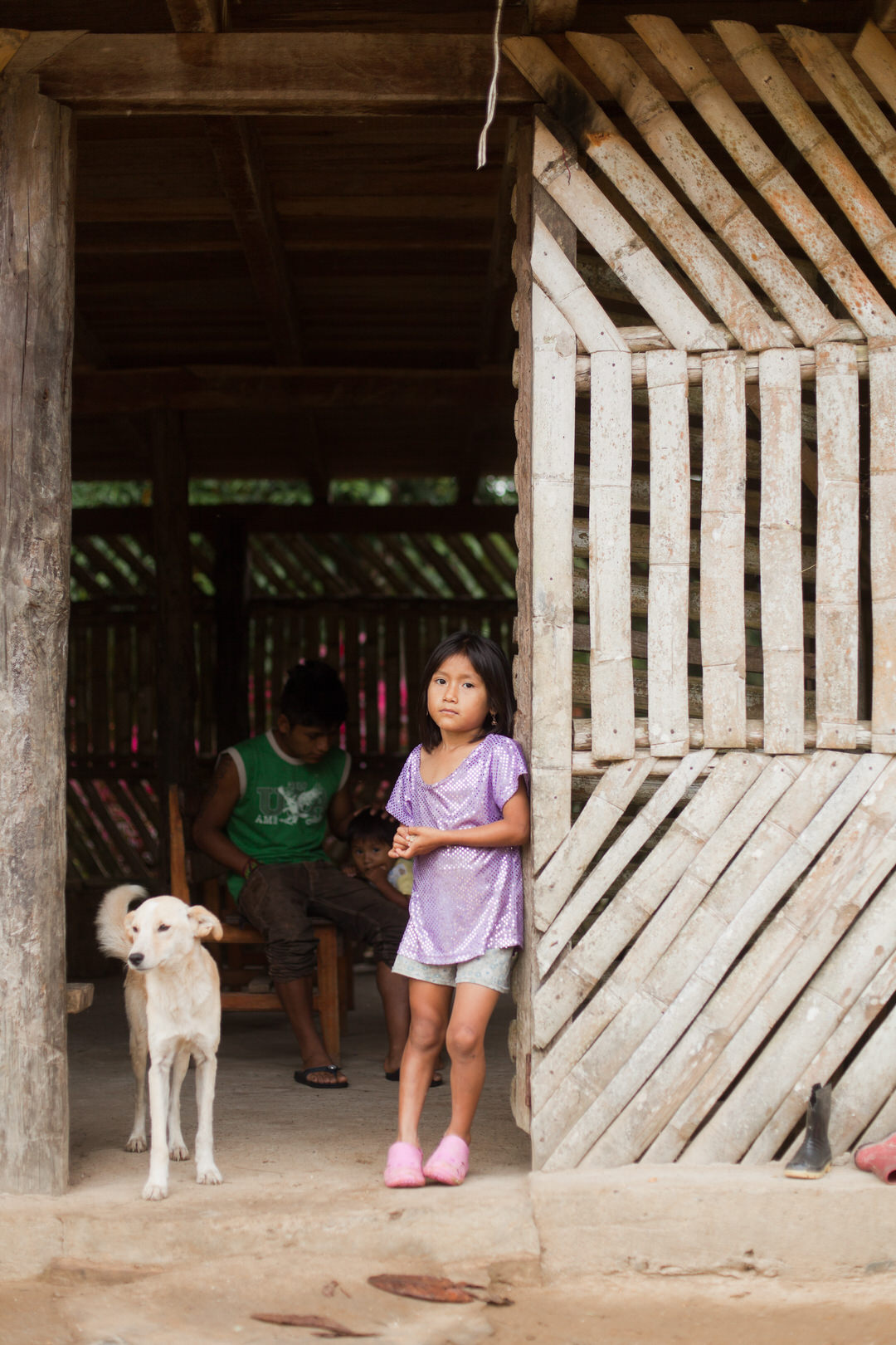 melissa kruse photography - chinimp tuna station, amazon, ecuador-35.jpg